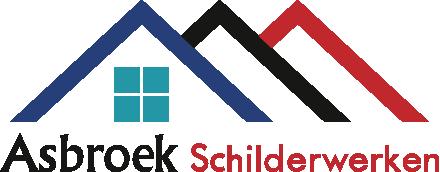 logo_Asbroek_Schilderwerken_Enter